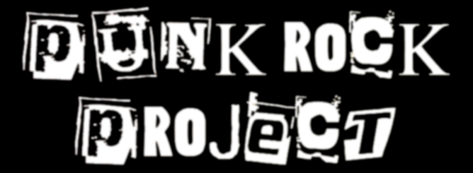 Punk Rock Project